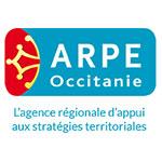 SPL ARPE Occitanie