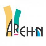 AREHN
