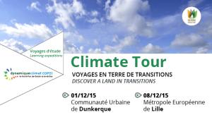 flyer-web-climate-tour