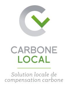 carbone-local-RVB-avec-baseline
