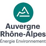 Auvergne-Rhône-Alpes Énergie Environnement