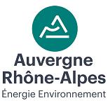 Logo AURA-EE