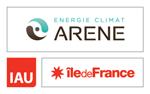 Département énergie et climat ARENE - IAU îdF