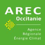Agence Régionale Energie Climat Occitanie