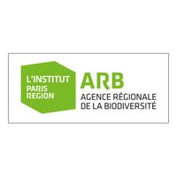 ARB Ile de France
