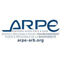 ARPE ARB PACA