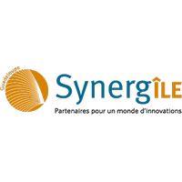 SynergILE