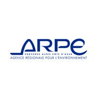 ARPE-ARB PACA