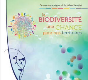 Biodiv une chance pour nos territoires
