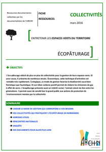 2016_ecopaturage_ressources_arehn