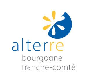 Alterre Bourgogne-Franche-Comté
