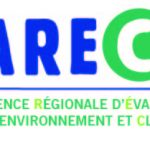 AREC Nouvelle-Aquitaine