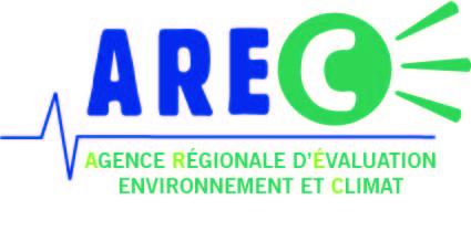 AREC N. Aquitaine