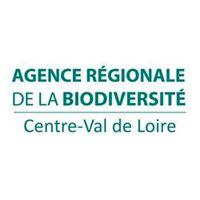 ARB Centre Val de Loire