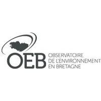 Observatoire Environnement Bretagne