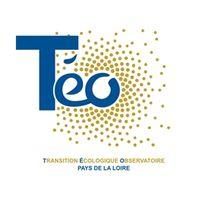 Observatoire TEO Pays de la Loire